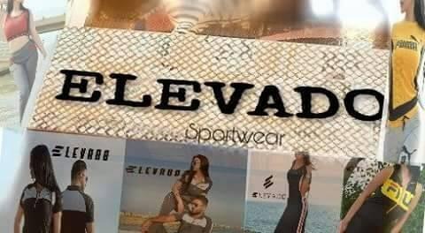 اليفادو لصناعة الألبسة
