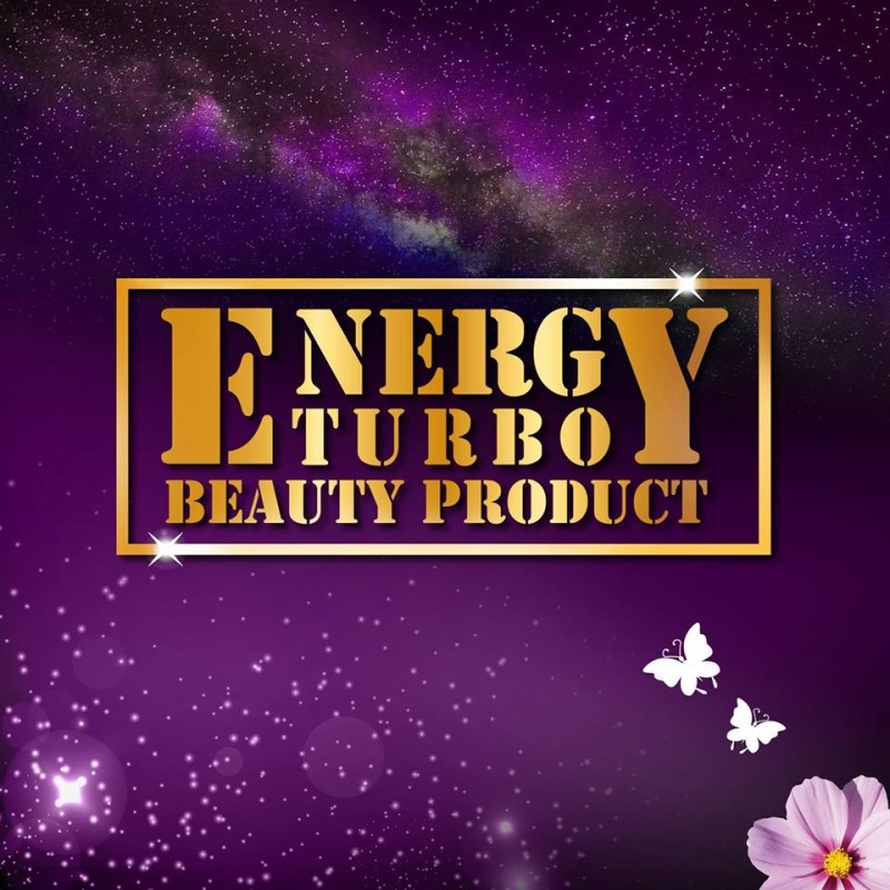 Energy turbo