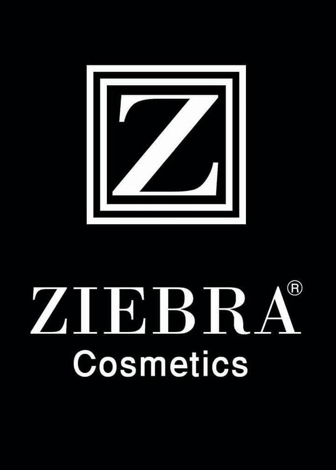 شركة زيبرا كوزمتكس-ziebra cosmetics