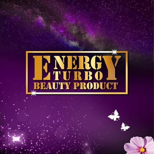 Energy turbo