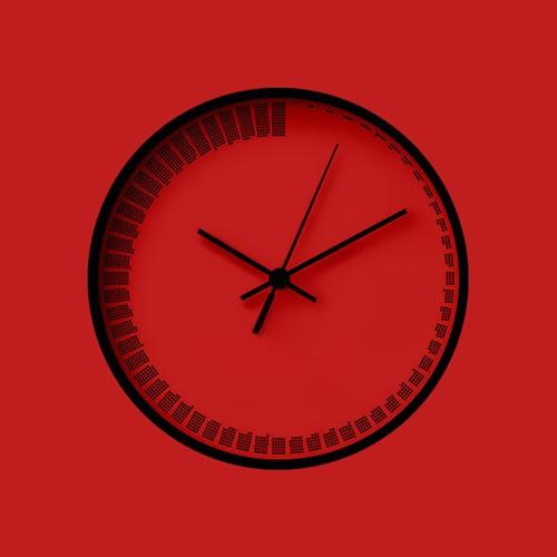 الزمن