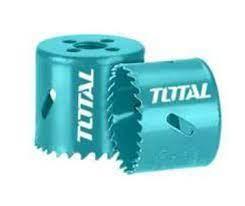 TAC411051 كاسة حفر معدن 105 مم