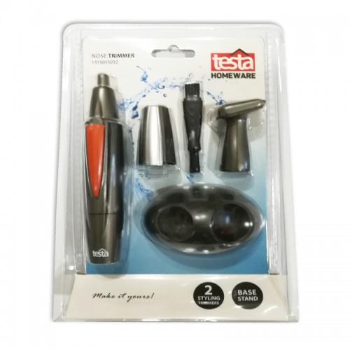 ماكينة حلاقة تيستا 5032