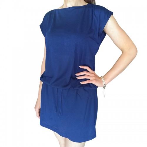 فستان قطن 100% ماركة لوك