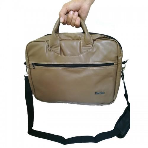 حقيبة لابتوب
