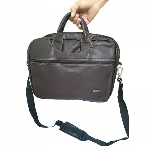 حقيبة لابتوب راقية