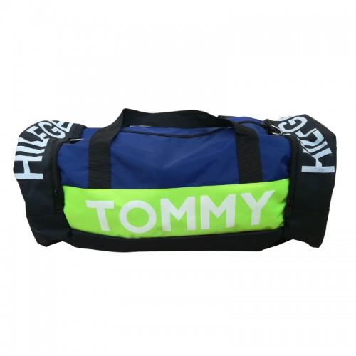 حقيبة سفر رياضية TOMMY