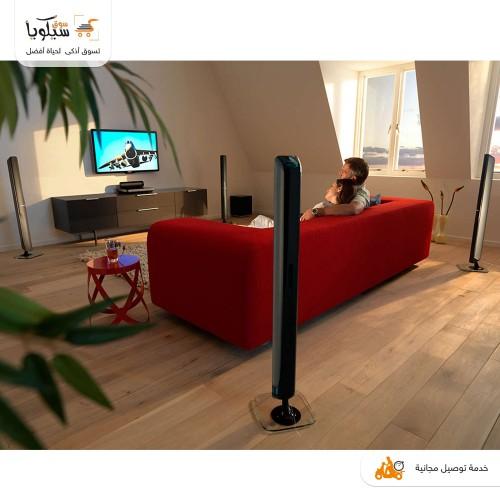 نظام صوت سينما منزلي Philips