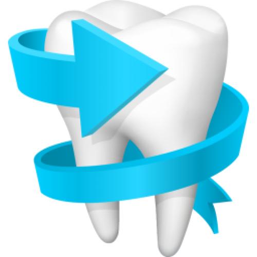 برنامج انفوكلينك لإدارة عيادات الأسنان