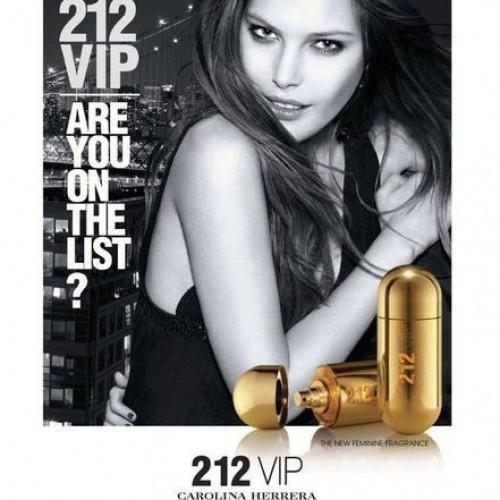 عطر النساء 212VIP