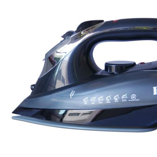 مكواة بخارية (6600)