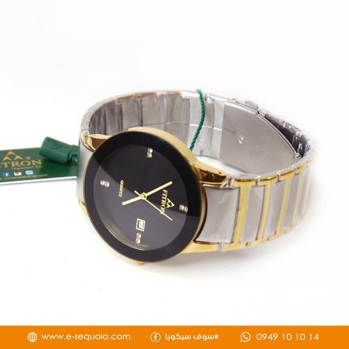 ساعة رجالية فيترون