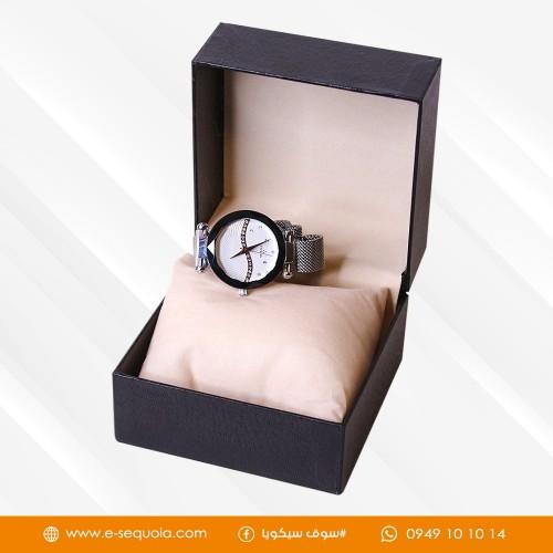 ساعة نسائية فيترون