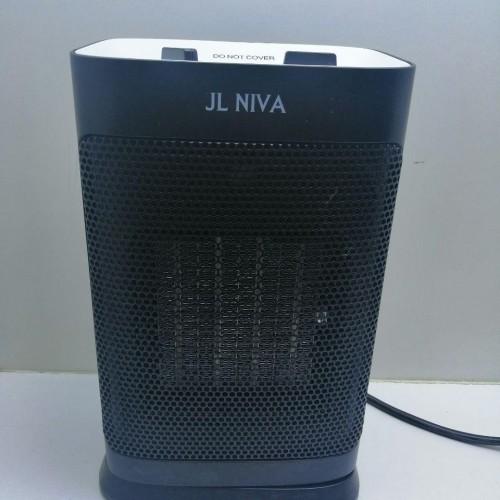 دفاية JL NIVA ptc_209A