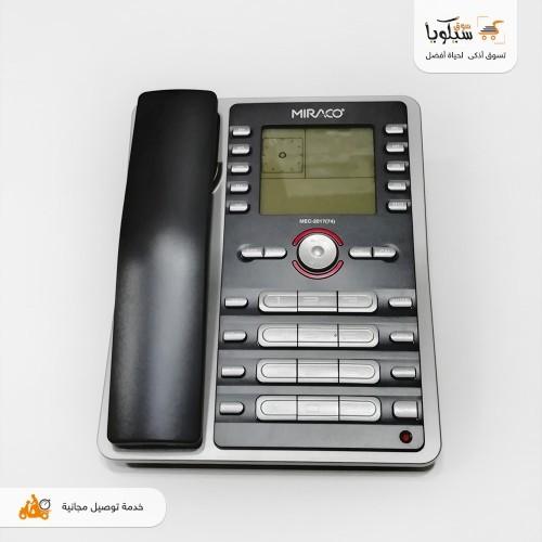 هاتف ميراكو 1