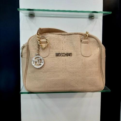 حقيبة نسائية ( كبيرة )