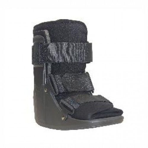حذاء تاينور ووكر (D45) - كبير