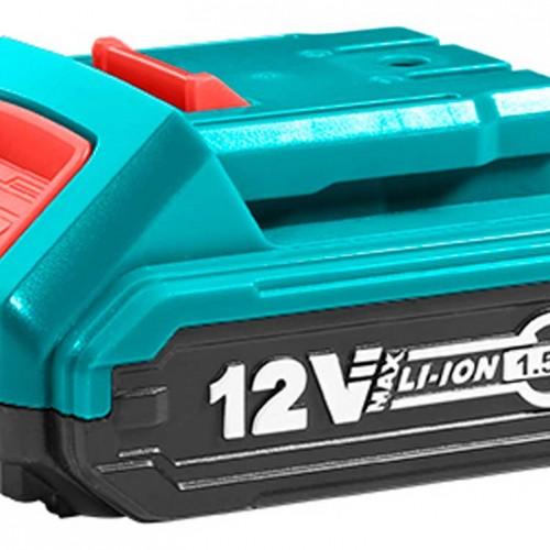 TBLI12151 بطارية ليثيوم