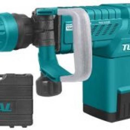 TH215002 كسارة دق TOTAL SDS MAX