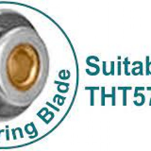 THT578004B الماسة قص لزوم قصاصة سيراميك يدوية 80 سم