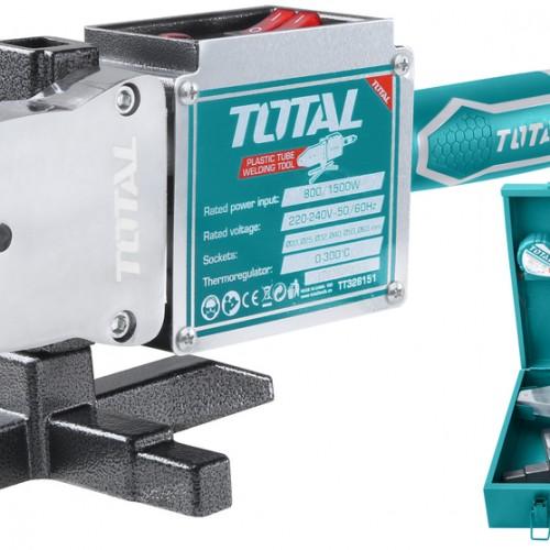 TT328151 كاوي لحام بواري كهربائية 800+1500 واط