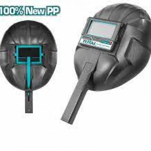 TSP9102 وجه لحام موديل A صناعي