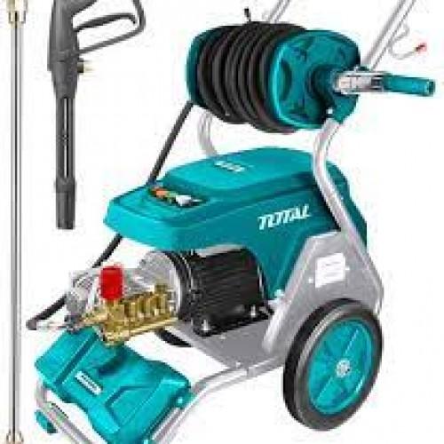 TGT11276مغسل صناعي كهرباء 3000 واط