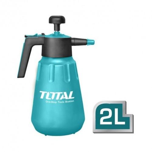 THSPP2021مرش مبيدات ومطهرات يدوي قياس 2 ليتر