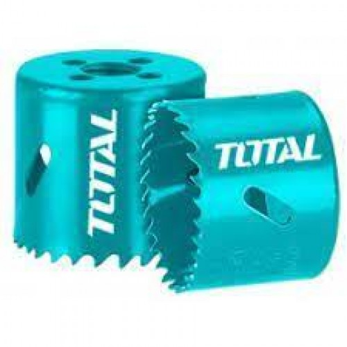 TAC410701 كاسة حفر معدن 70 مم