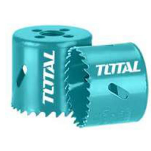 TAC410761 كاسة حفر معدن 76 مم