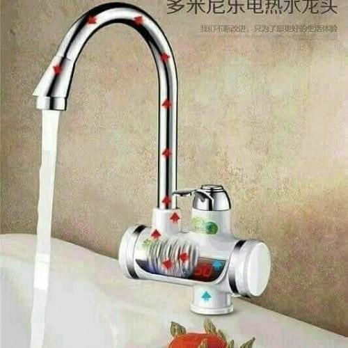 جهاز تسخين الماء الفوري