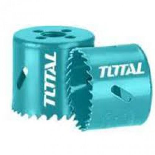 TAC411601 كاسة حفر معدن 160 مم