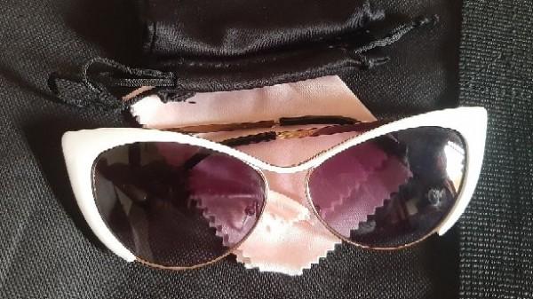 نظارة ( كاجوال )
