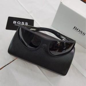 نظارة شمسية HOGO BOOS