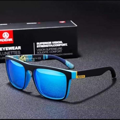 نظارة شمسية ماركة KDEAM