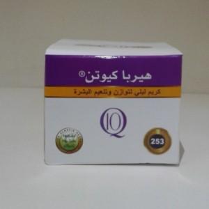 كريم ليلي 253