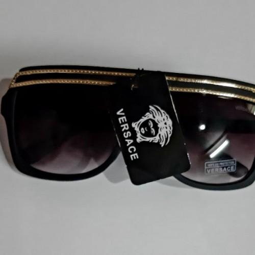 نظارة فيرزاتشي