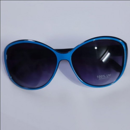 نظارة ( نسائية )